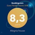 2018-guest-review-award