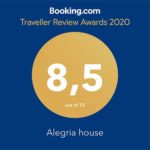 2020-traveler-award-booking